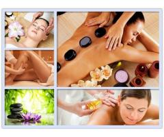 Grand Opening Best Asian Massage soothing relaxing 360-915-9594