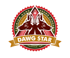 DAWGSTAR CANNABIS